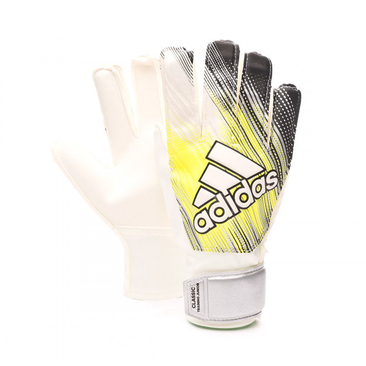 guante-adidas-classic-training-nino-black-solar-yellow-white-0.jpg