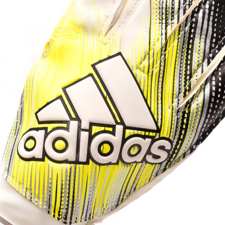 guante-adidas-classic-training-nino-black-solar-yellow-white-4.jpg