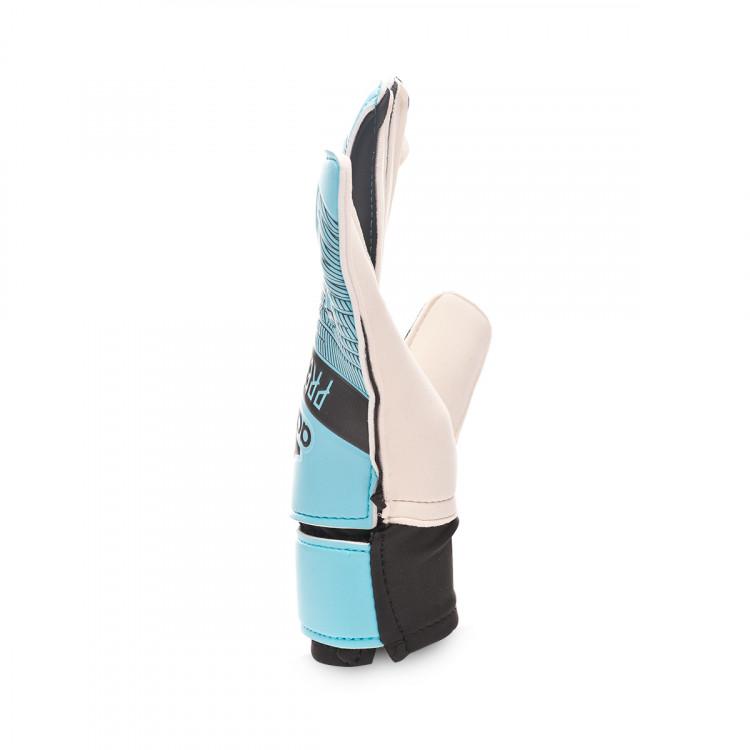 guante-adidas-predator-training-nino-bright-cyan-black-2.jpg