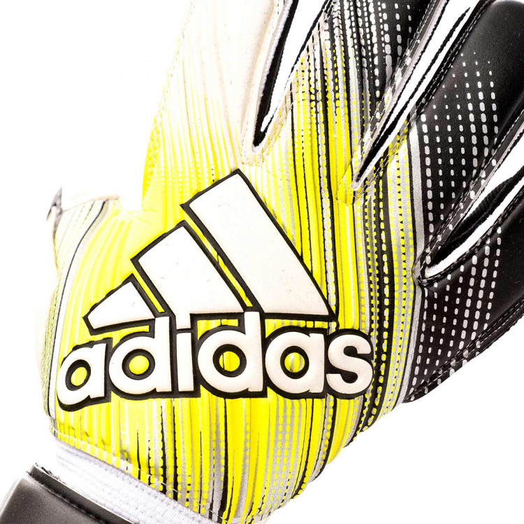 guante-adidas-classic-league-black-solar-yellow-white-4.jpg