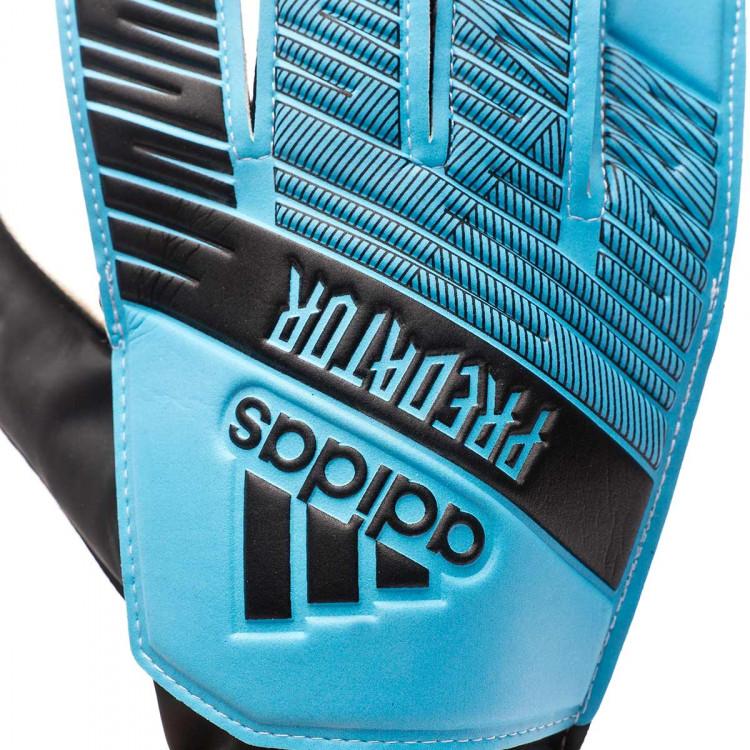 guante-adidas-predator-training-bright-cyan-black-4.jpg