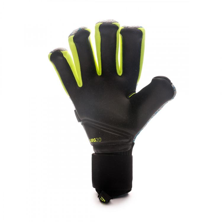 guante-adidas-predator-pro-fs-bright-cyan-silver-metallic-solar-yellow-blac-3.jpg