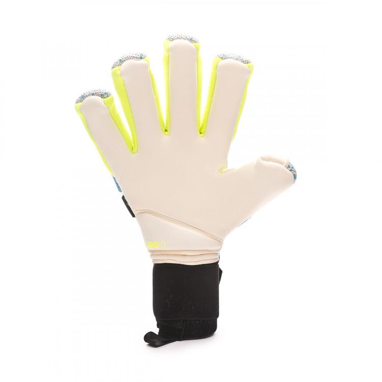 guante-adidas-predator-pro-fs-pc-bright-cyan-silver-metallic-solar-yellow-blac-3.jpg