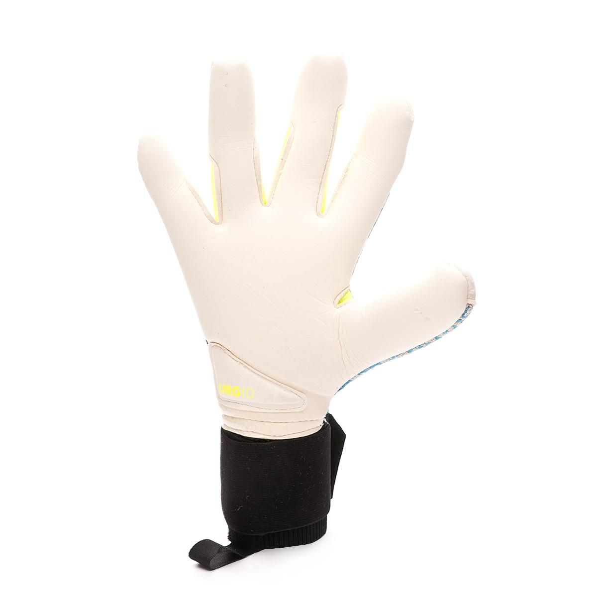 adidas Predator Pro Hybrid PC Glove