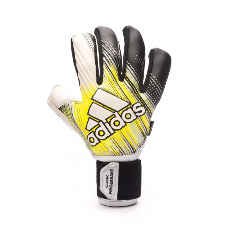 guante-adidas-classic-pro-fs-black-solar-yellow-white-1.jpg