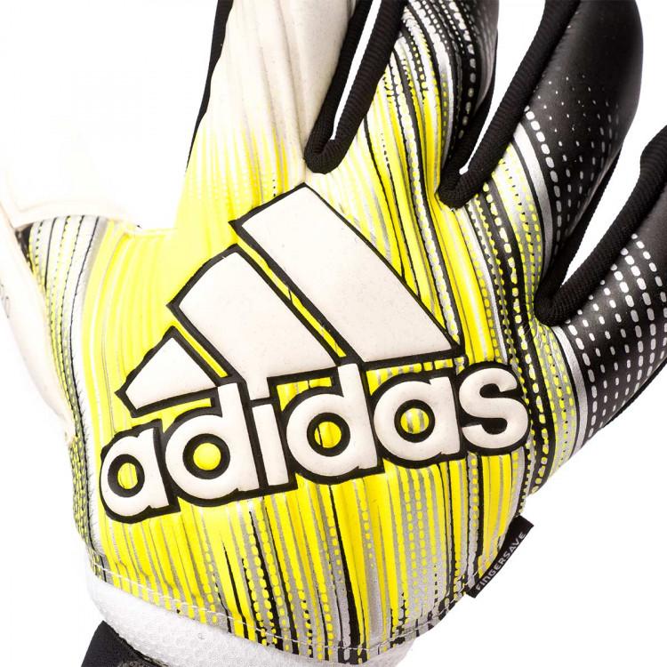 guante-adidas-classic-pro-fs-black-solar-yellow-white-4.jpg