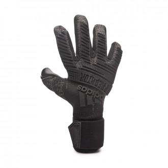 Glove adidas Predator Pro Utility black