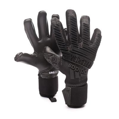 guante-adidas-predator-pro-utility-black-0.jpg
