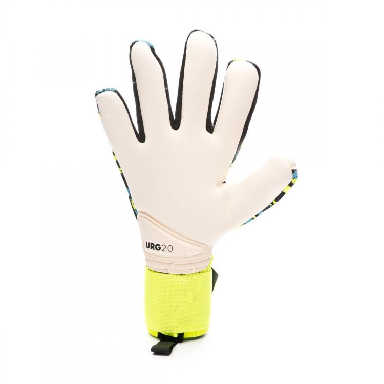 guante-adidas-predator-pro-mn-solar-yellow-bright-cyan-black-3.jpg