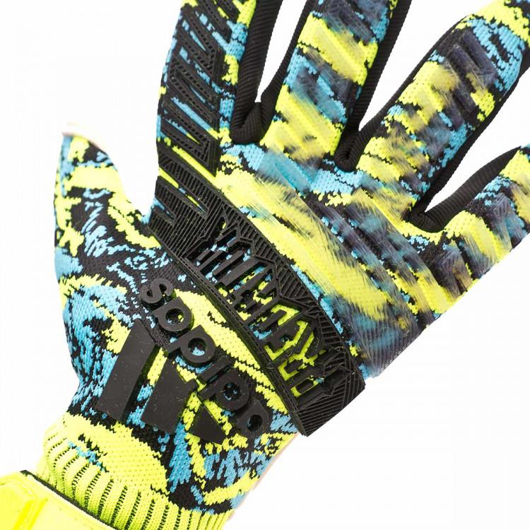 guante-adidas-predator-pro-mn-solar-yellow-bright-cyan-black-4.jpg