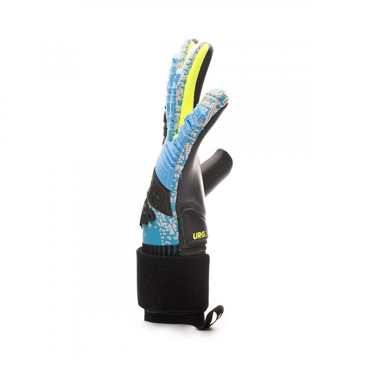 guante-adidas-predator-pro-bright-cyan-silver-metallic-solar-yellow-blac-2.jpg