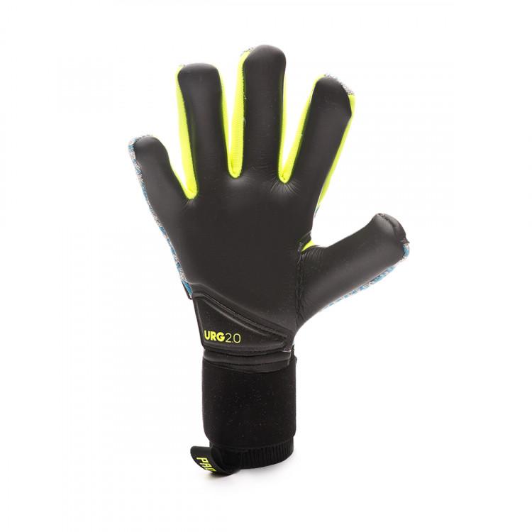 guante-adidas-predator-pro-bright-cyan-silver-metallic-solar-yellow-blac-3.jpg