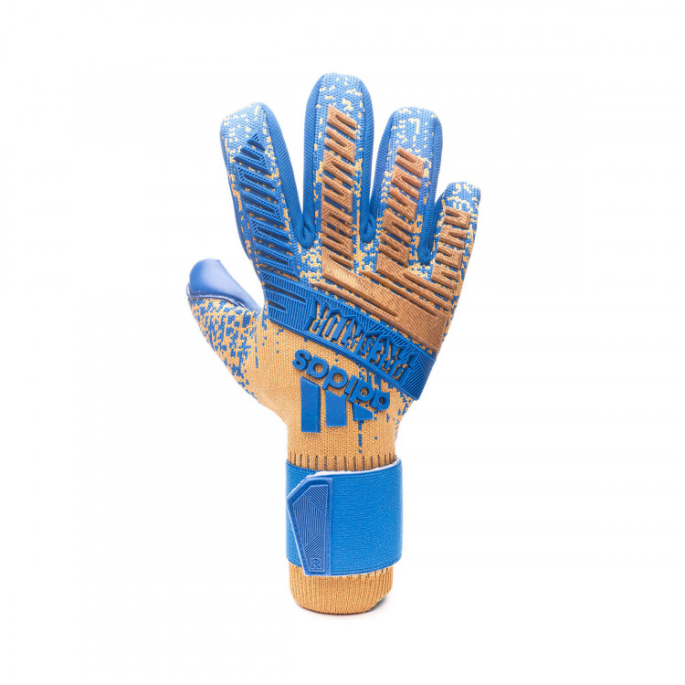 guante-adidas-predator-pro-gold-metallic-football-blue-1.jpg