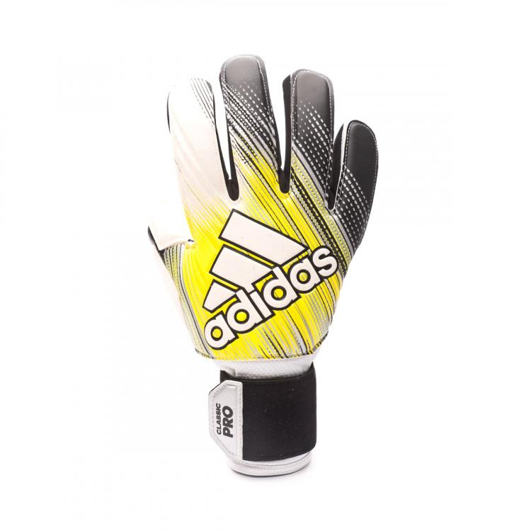guante-adidas-classic-pro-black-solar-yellow-white-1.jpg