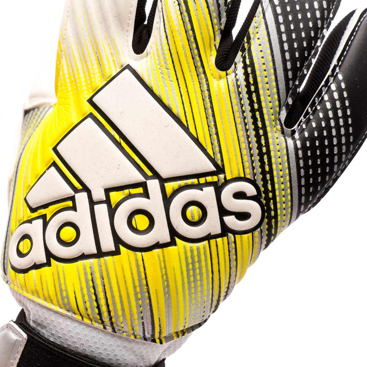 guante-adidas-classic-pro-black-solar-yellow-white-4.jpg