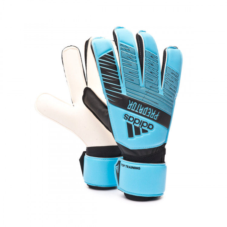 guante-adidas-predator-training-bright-cyan-black-0.jpg