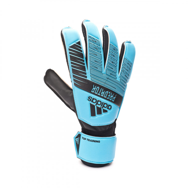 guante-adidas-predator-training-bright-cyan-black-1.jpg