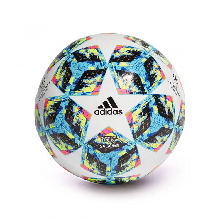 balon-adidas-finale-sala-5x5-white-bright-cyan-solar-yellow-shock-pink-0.jpg