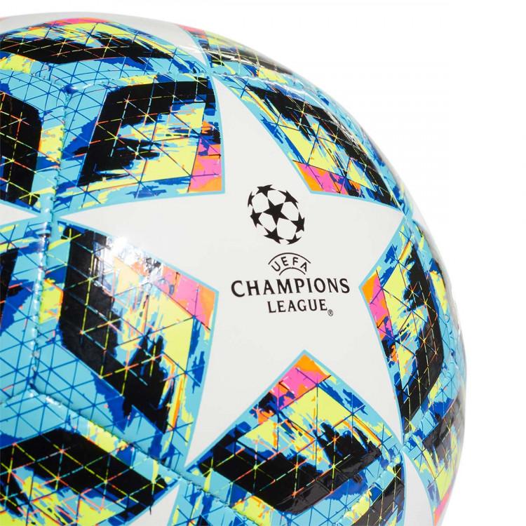 balon-adidas-finale-sala-5x5-white-bright-cyan-solar-yellow-shock-pink-2.jpg