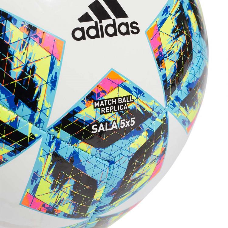 balon-adidas-finale-sala-5x5-white-bright-cyan-solar-yellow-shock-pink-3.jpg