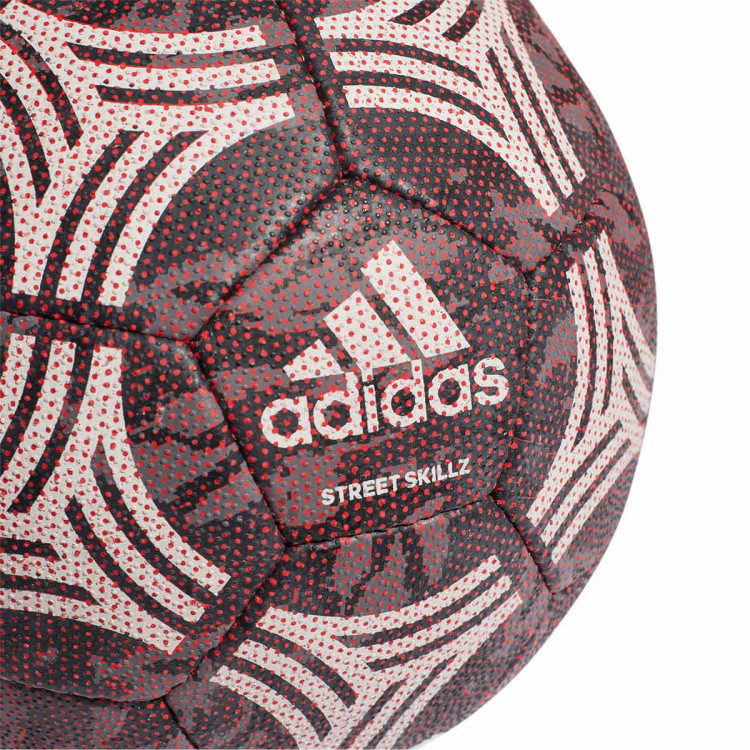 balon-adidas-tango-skillz-carbon-black-grey-three-semi-solar-red-2.jpg