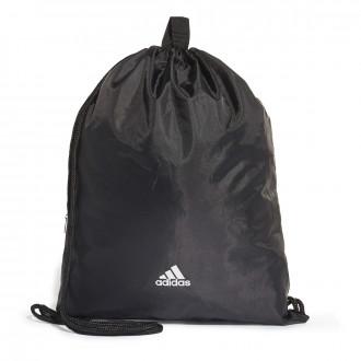 Sac de sport adidas FS GymBag BTR Black-White