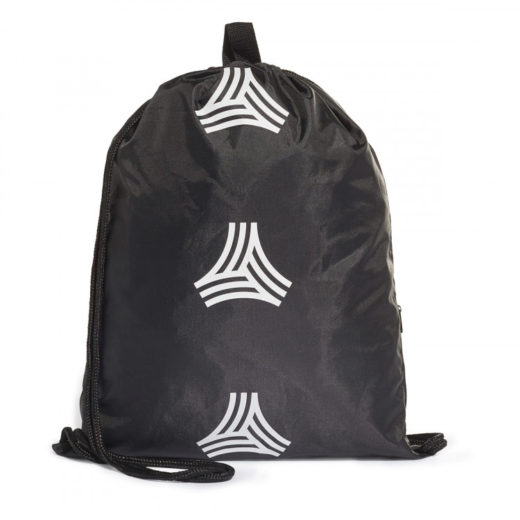 bolsa-adidas-fs-gb-btr-black-white-1.jpg