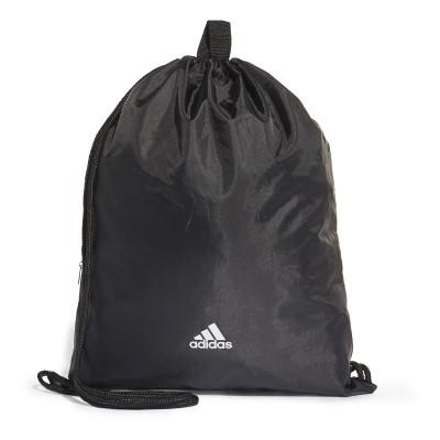 bolsa-adidas-fs-gb-btr-black-white-0.jpg