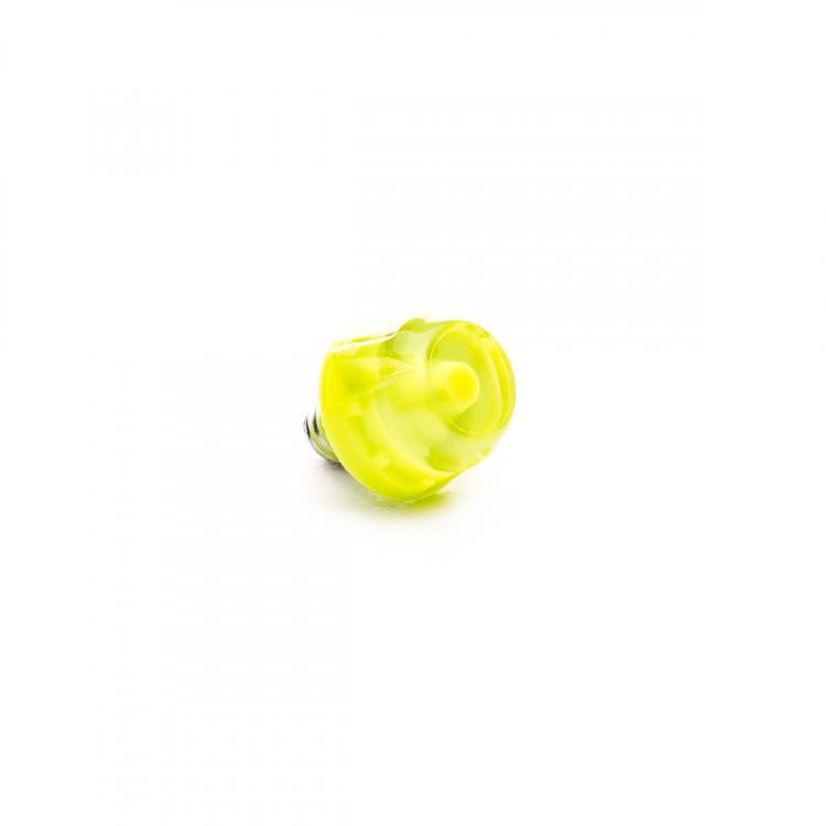 tacos-adidas-tpu-studs-amarillo-2.jpg
