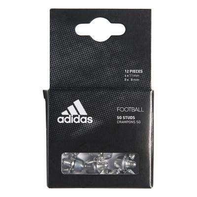 tacos-adidas-sg-studs-plata-0.jpg