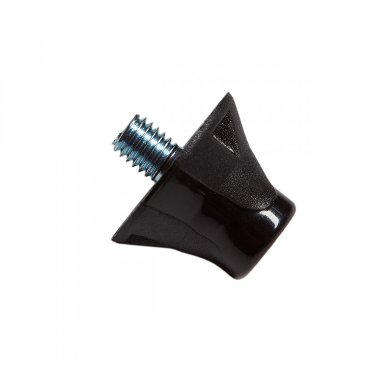tacos-adidas-repl-studs-ceramico-negro-1.jpg