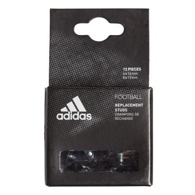 tacos-adidas-repl-studs-ceramico-negro-0.jpg