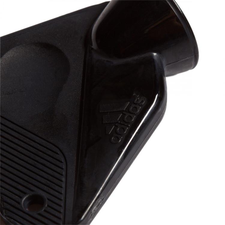 llave-adidas-sg-stud-wrench-nulo-3.jpg