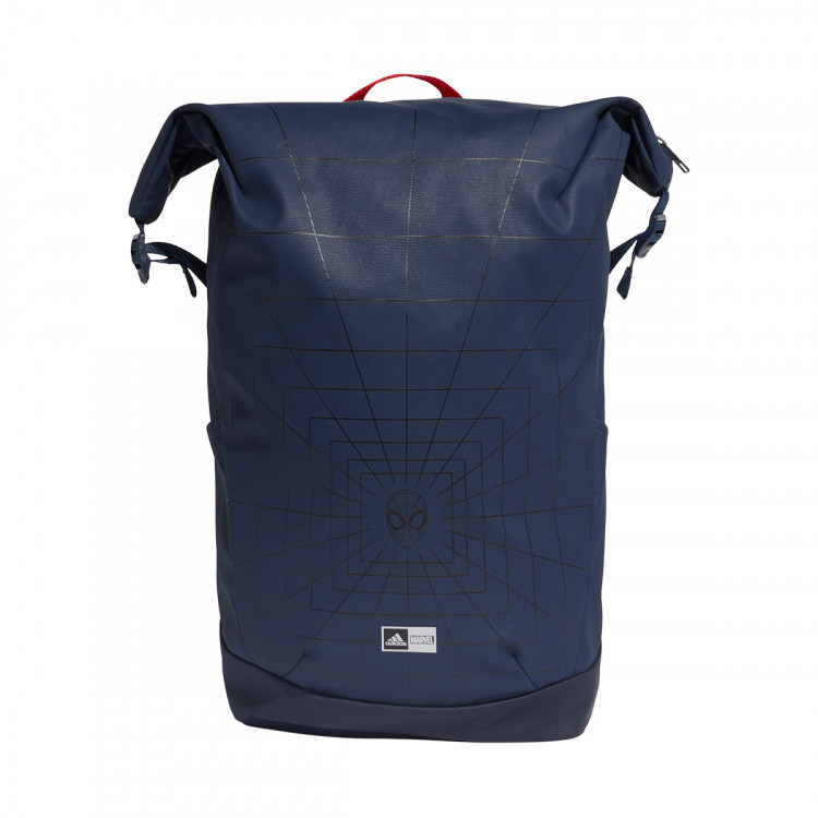 mochila-adidas-spiderman-bp-collegiate-navy-silver-0.jpg