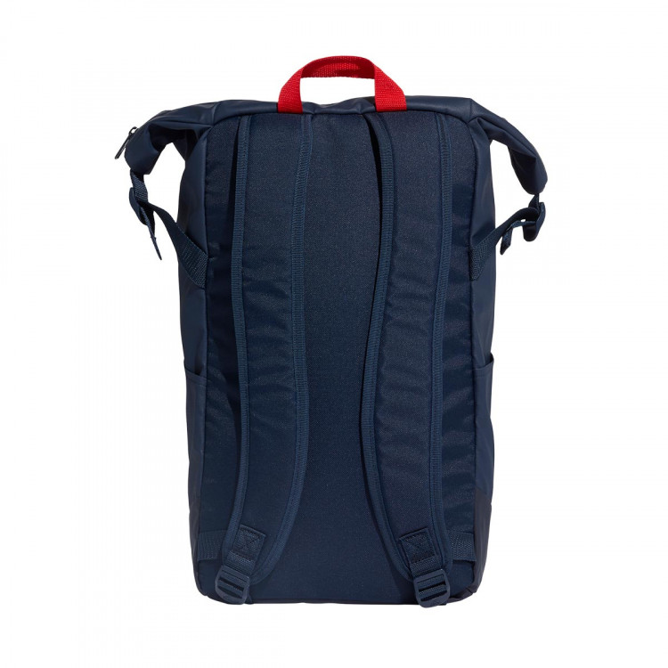 mochila-adidas-spiderman-bp-collegiate-navy-silver-1.jpg