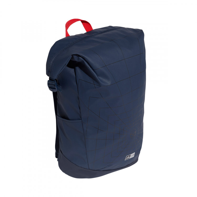 mochila-adidas-spiderman-bp-collegiate-navy-silver-2.jpg