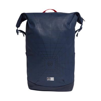 mochila-adidas-spiderman-bp-collegiate-navy-silver-0.jpg