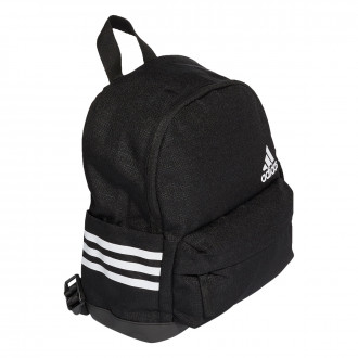 Mochila adidas W 3S Training BP Black-White