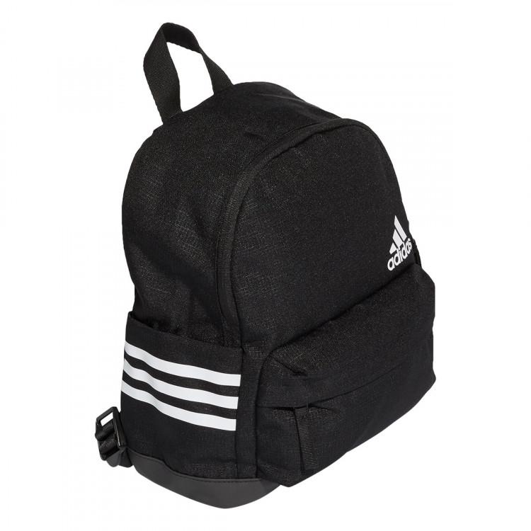 mochila-adidas-w-3s-training-bp-black-white-0.jpg
