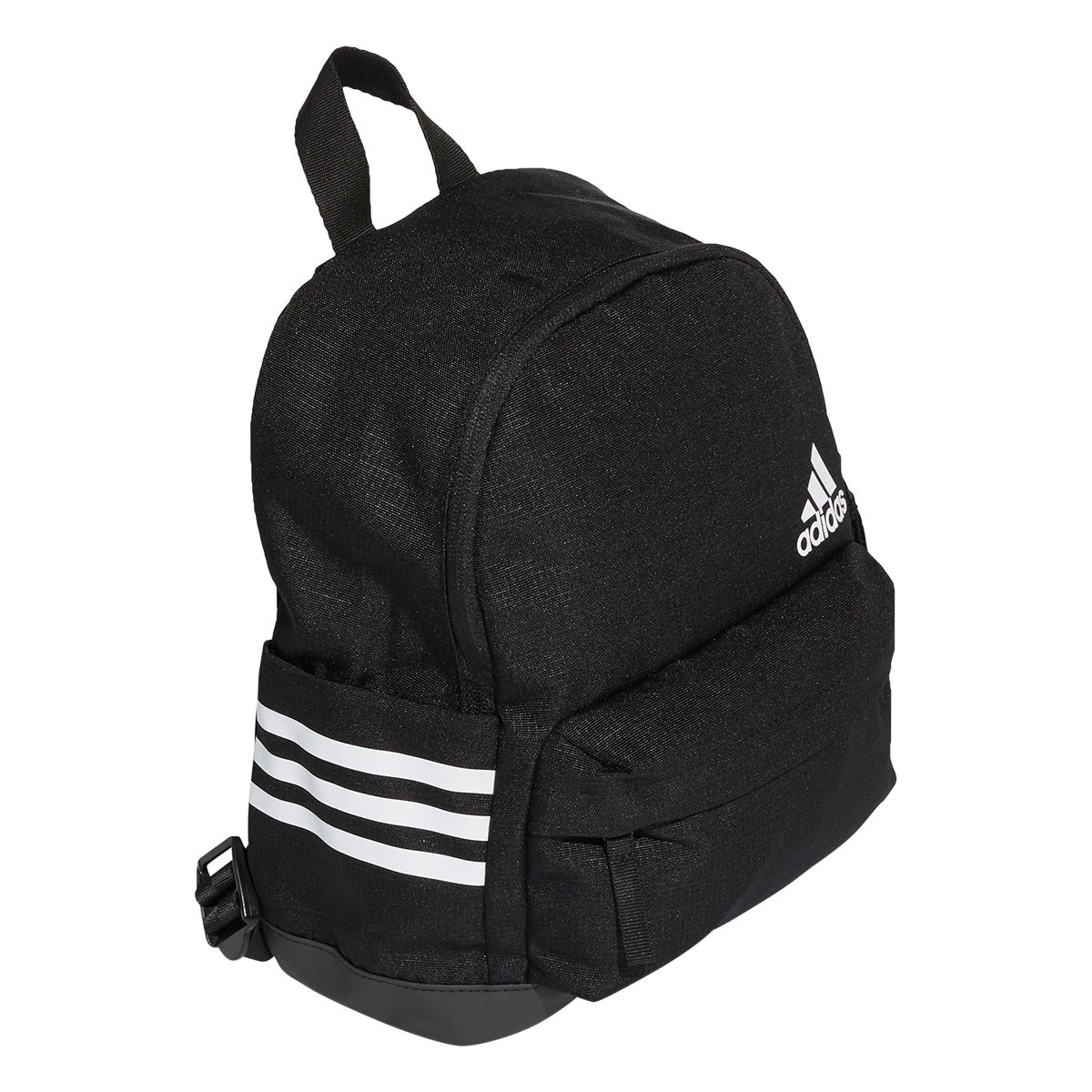 Vacunar Arriesgado yeso  Backpack adidas W 3 Stripes Training BP Black-White - Football store Fútbol  Emotion