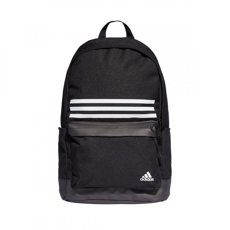 mochila-adidas-classic-bp-3s-pock-black-white-0.jpg