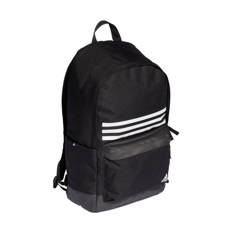 mochila-adidas-classic-bp-3s-pock-black-white-1.jpg