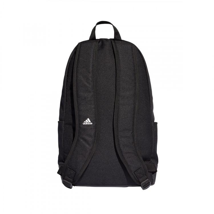 mochila-adidas-classic-bp-3s-pock-black-white-2.jpg