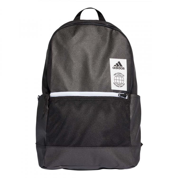 mochila-adidas-classic-bp-urban-black-white-1.jpg