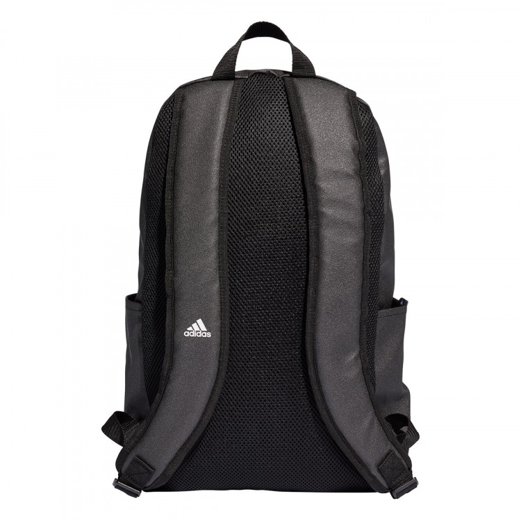 mochila-adidas-classic-bp-urban-black-white-2.jpg