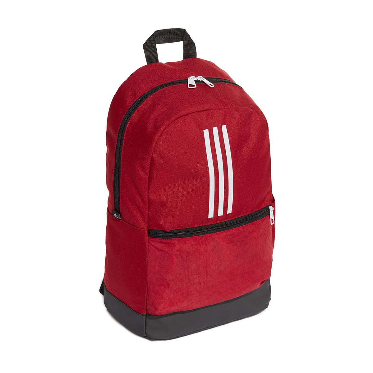 Рюкзак adidas Originals PE CLASSIC BP купить за 2 970 ₽ в ... | 1200x1200