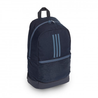 Mochila adidas Classic BP 3S Legend ink-Tech ink