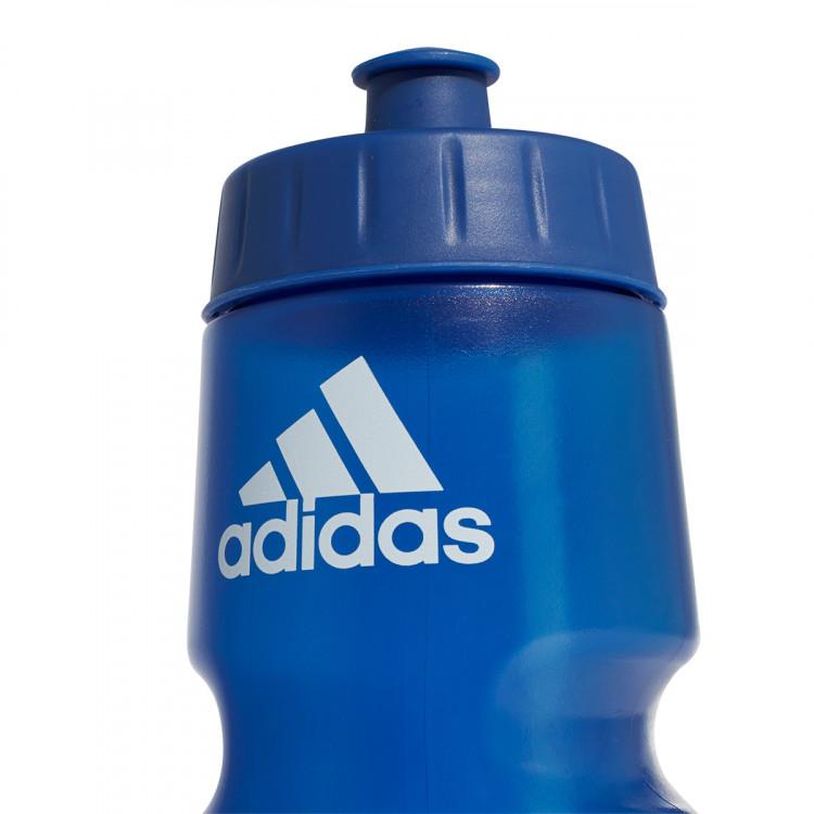 botella-adidas-750-ml.-bold-blue-white-1.jpg