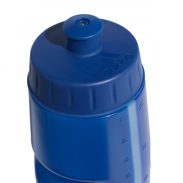 botella-adidas-750-ml.-bold-blue-white-2.jpg