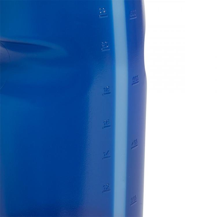 botella-adidas-750-ml.-bold-blue-white-3.jpg